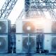 igienizzazione sanificazione canali aria