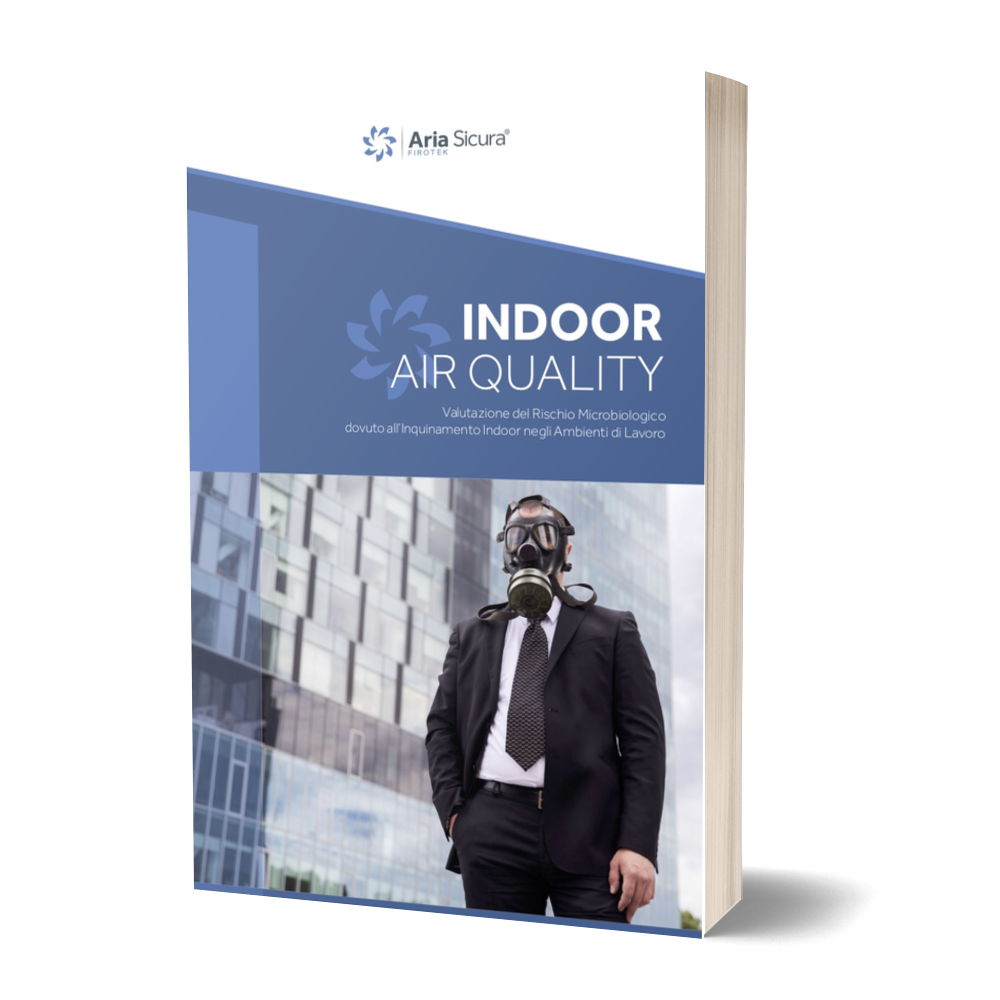 ebook indoor air quality