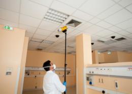 monitoraggio-qualita-aria-indoor
