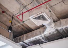 sanificazione-impianti-condizionamento